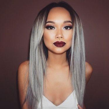 gray-granny-hair-trend-101__605