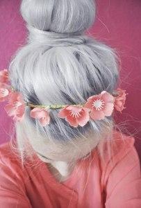 gray-granny-hair-trend-22__6051