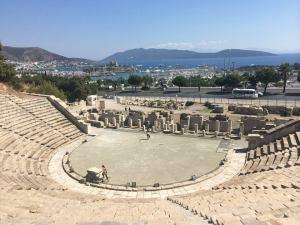 Bodrum_Theatre-2