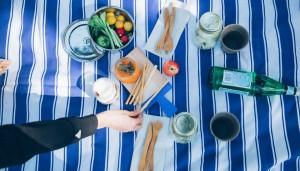 Piknik-İstanbul-3