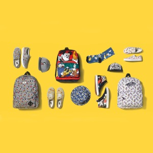 Vans-x-Disney-Collection