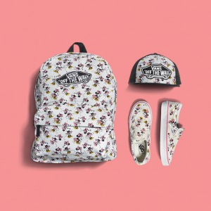 VANS-X-DISNEY_MINNIE-PACK_Group_NEW-FORMAT