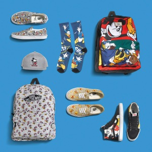 VANS-X-DISNEY_PACK_Group_NEWFORMAT