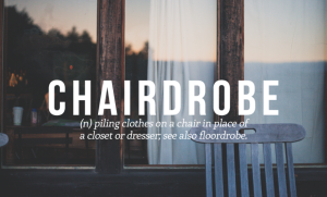 modern-word-combinations-urban-dictionary-7__880