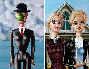 masters-paintings-barbie-dolls-14