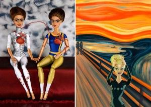 masters-paintings-barbie-dolls-15