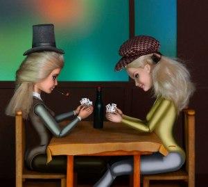masters-paintings-barbie-dolls-18