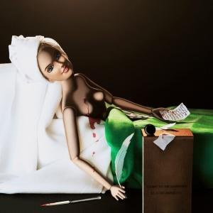 masters-paintings-barbie-dolls-28