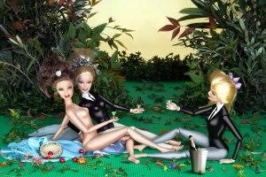masters-paintings-barbie-dolls-32