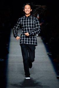 06-alexander-wang-designer-favorite-denim