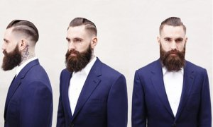 Beards-2015-Ricki-Hall
