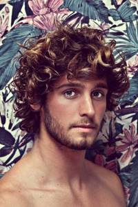 hairstyles-for-long-hair-for-men-in-2015-with-blonde-hair-and-white-skin-and-thin-sideburns