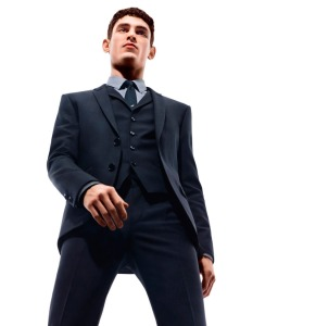 HUGO-by-Hugo-Boss-FW15-Campaign_fy3