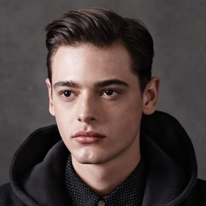 Mens-hairstyles-Jacob-Morton-Adidas-Originals