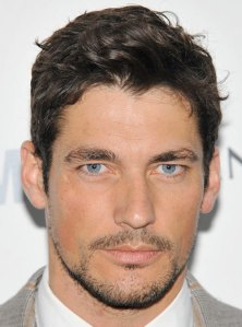 mens-short-wavy-hair-David-Gandy