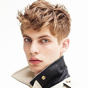 messy-hair-men-Baptiste-Radufe-