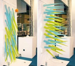 spiky-shower-curtain-water-conservation-elisabeth-buecher-1