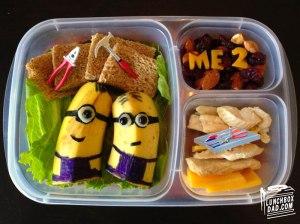 lunchbox-dad-3