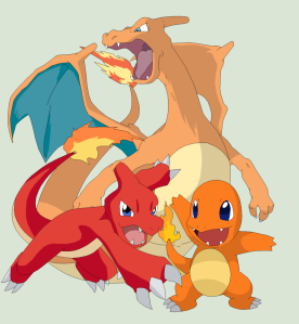 pokemon_base_26_charmander_evolution__by_xbox_ds_gameboy-d6cn8p8