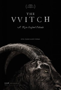 THE-WITCH-poster-691x1024