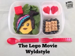 Why-I-Make-Fun-Character-Bento-Lunches-For-My-Kids6__700