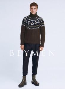 Beymen-FW15-campaign_fy10
