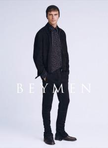 Beymen-FW15-campaign_fy12