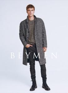 Beymen-FW15-campaign_fy2