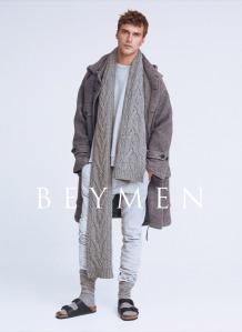 Beymen-FW15-campaign_fy4