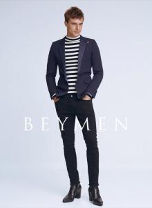 Beymen-FW15-campaign_fy8