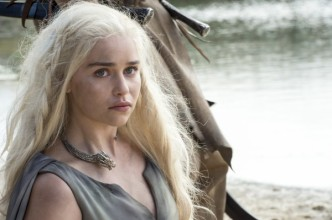 game_of_thrones_season_6_emilia_clarke_khaleesi