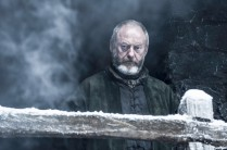 game_of_thrones_season_6_liam_cunningham_davos_6