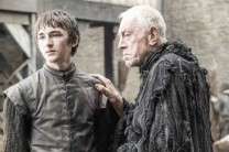 game_of_thrones_season_6_max_von_sydow_600x399
