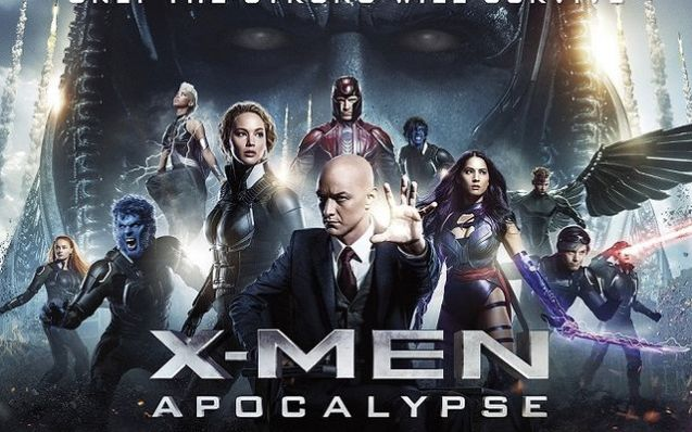 spoiler-free-review-of-x-men-apocaylpse-it-s-fine-985503