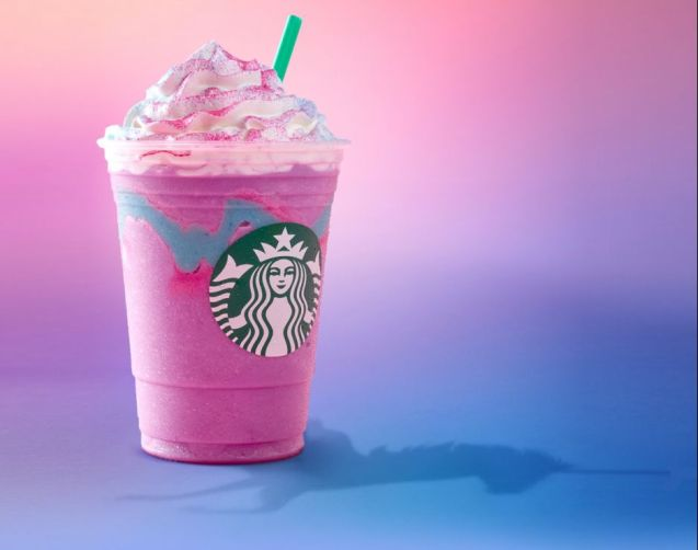 1492632553-starbucks-unicorn