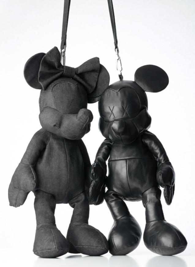 Disney-x-Christopher-Raeburn_fy1