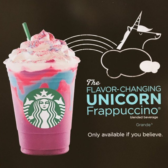 starbucks-unicorn-frappuccino