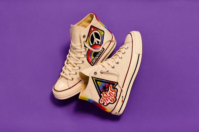 Converse-Pride-Collection_fy10