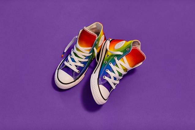 Converse-Pride-Collection_fy13