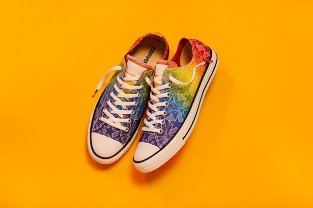 Converse-Pride-Collection_fy2