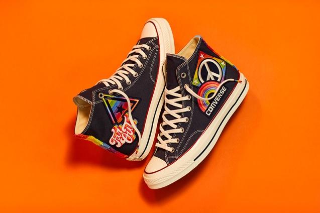 Converse-Pride-Collection_fy4