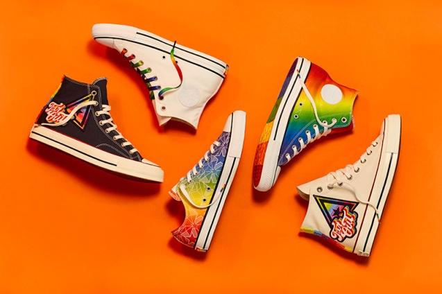Converse-Pride-Collection_fy6