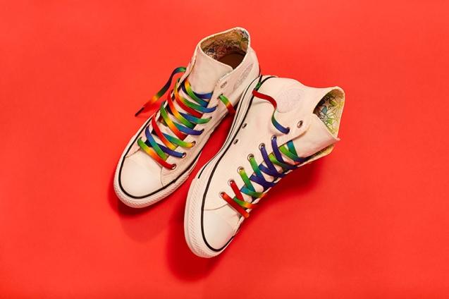 Converse-Pride-Collection_fy7