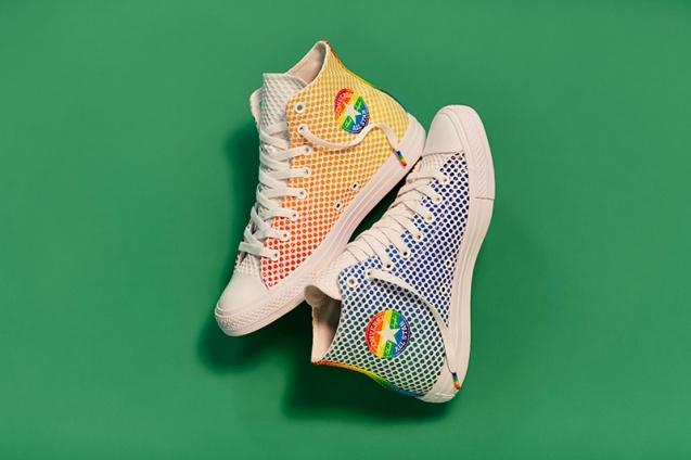 Converse-Pride-Collection_fy9