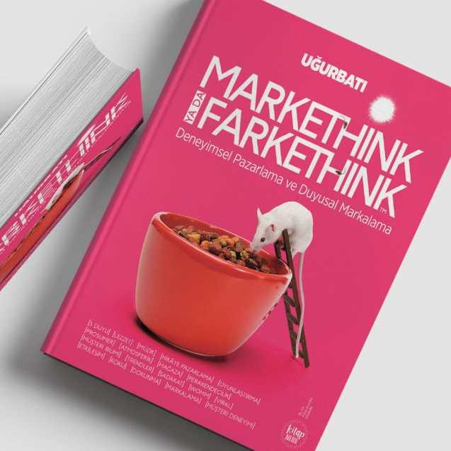 markethink-urun-1
